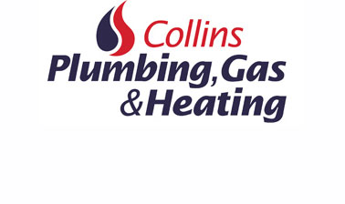 Collins Plumbing, Gas & Heating