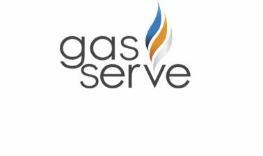 Gas Serve Ltd