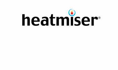 Heatmiser UK launches NeoHub Mini