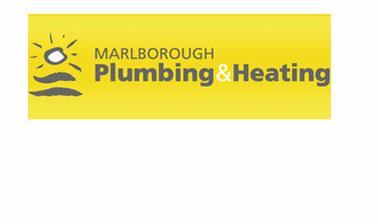 Marlborough Plumbing and Heating