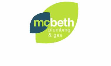 McBeth-Plumbing-and-Gas-Log