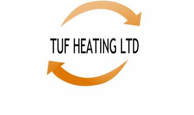 Tuf Heating