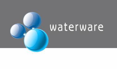 Waterware