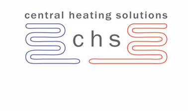 Central Heating Solutions