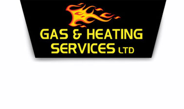 Gas and Heating Services Ltd