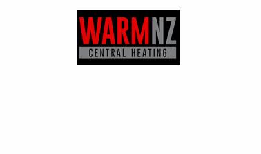 WarmNZ Central Heating