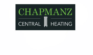 CHAPMANZ Central Heating