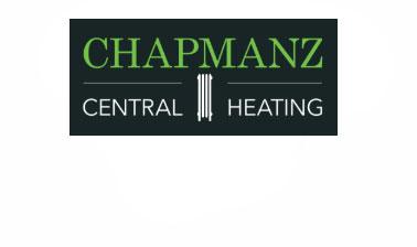 Chapmanz-Logo