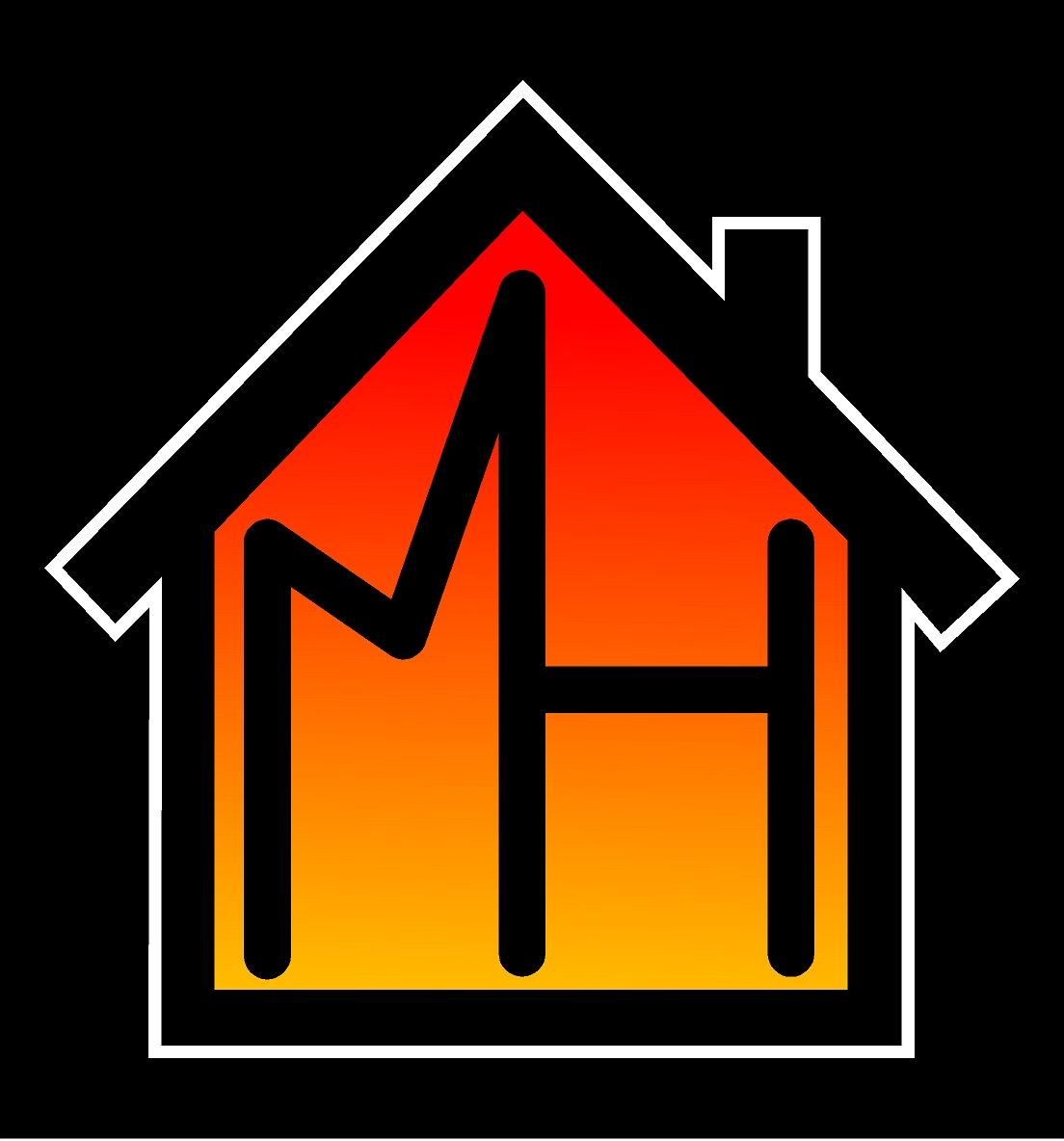 Mainly Heating Ltd