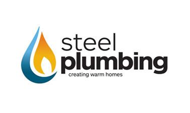 Steel Plumbing