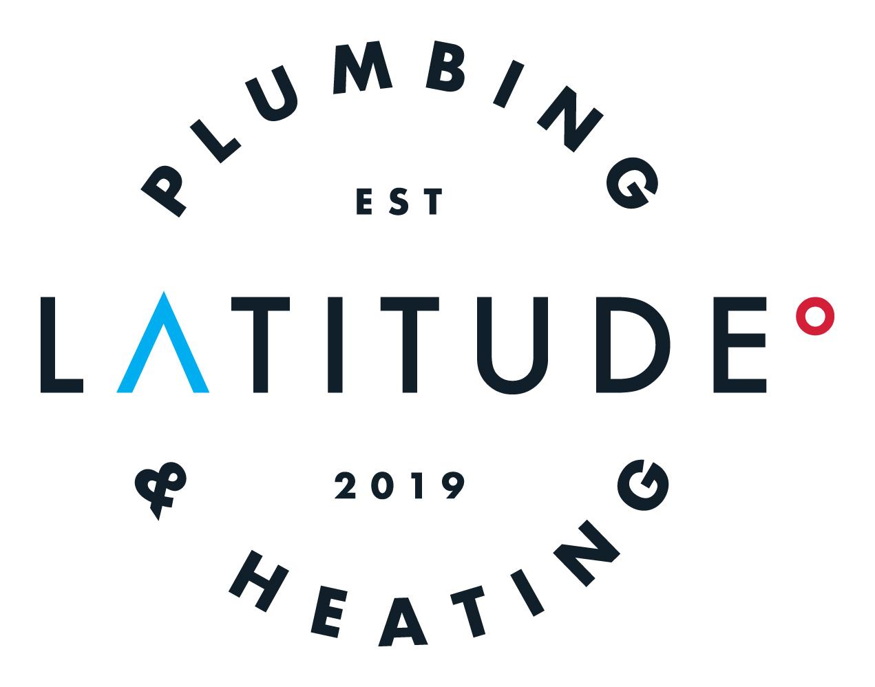 Latitude Plumbing