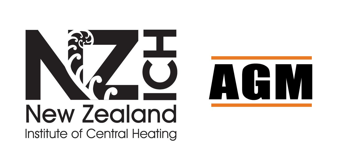 NZICH AGM - April 2020