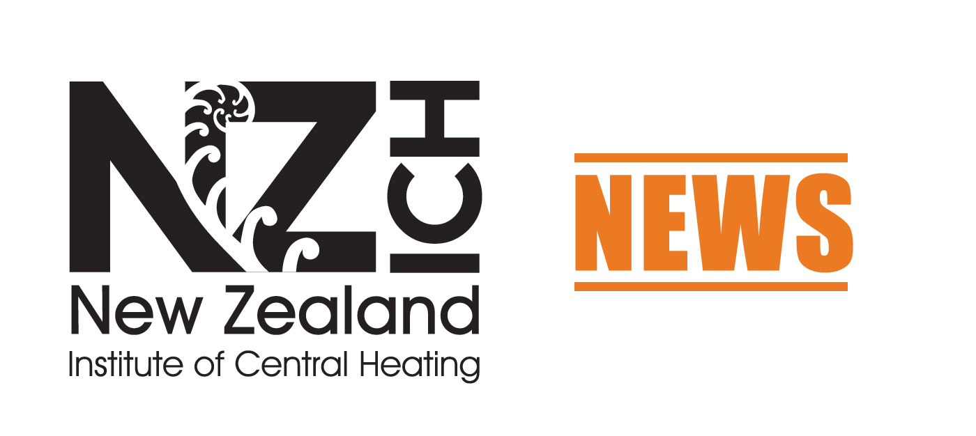 Dominion Post The Weekender nzich heating article