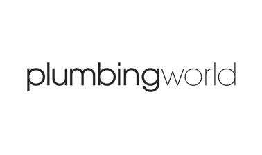 Plumbing World