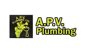 APV Plumbing