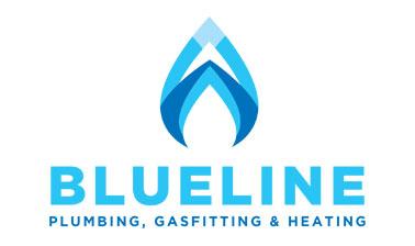 Blueline Plumbing & Gasfitting LTD