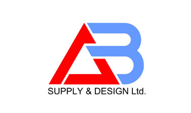 AB Supply & Design Ltd.